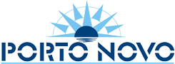 Náutica Porto Novo