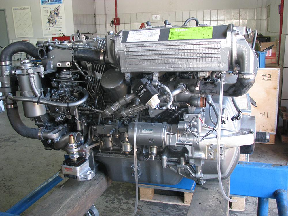 Motor-pronto-e-pintado1